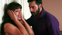The Ultimate Revenge Scene From Badlapur