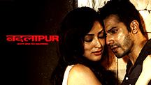 Watch Badlapur full movie Online - Eros Now