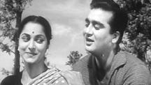Watch Ek Phool Char Kante full movie Online - Eros Now