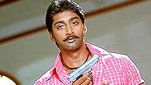 Watch Char Minar full movie Online - Eros Now