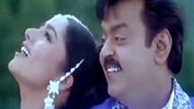 Watch Thavasi full movie Online - Eros Now