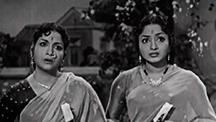 Watch Pangalikal full movie Online - Eros Now