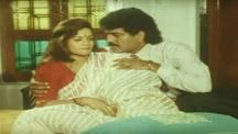Watch Hello Sundari full movie Online - Eros Now