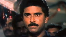 Watch Kaval Poonaikal full movie Online - Eros Now