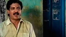Watch Mainthan full movie Online - Eros Now