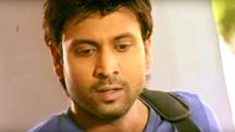 Watch Maharani - The Beauty Queen full movie Online - Eros Now