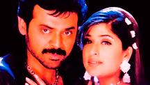 Watch Devi Putrudu full movie Online - Eros Now