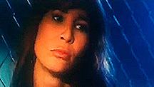 Watch Rahasya Sundari 116 full movie Online - Eros Now