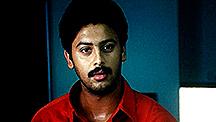 Watch Valliddaru full movie Online - Eros Now