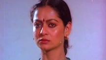 Watch Manasariyathe full movie Online - Eros Now