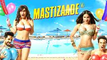 Watch Masti-Zaade full movie Online - Eros Now