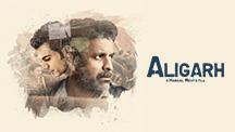 Watch Aligarh full movie Online - Eros Now