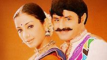 Watch Aadhi Kesavan full movie Online - Eros Now