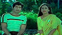 Watch Alludugaru Zindabad full movie Online - Eros Now