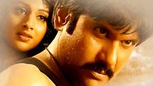 Watch Chandrahas full movie Online - Eros Now