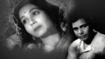 Watch Devata full movie Online - Eros Now