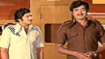 Watch Mama Allulla Saval full movie Online - Eros Now
