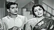 Watch Sumangali full movie Online - Eros Now
