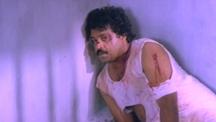 Watch Sathya Prathinja full movie Online - Eros Now