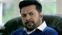 Huma Lays Down A Tough Condition For Mammootty