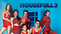 Watch Housefull 3 full movie Online - Eros Now