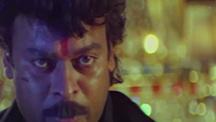 Watch Big Boss-Telugu full movie Online - Eros Now