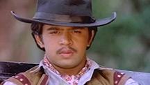 Watch Bangaru Chilaka full movie Online - Eros Now