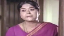 Watch Bangaaru Bhoomi full movie Online - Eros Now
