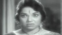 Watch Gruhalakshmi full movie Online - Eros Now