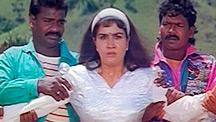 Watch Maya Bazaar 1995 full movie Online - Eros Now