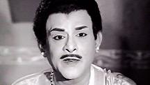 Watch Thiruneelakandar full movie Online - Eros Now