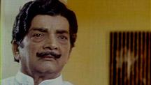 Watch Pasamulla Pandiyare full movie Online - Eros Now