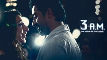 Watch 3 A.M. full movie Online - Eros Now