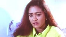 Watch Vasigara full movie Online - Eros Now