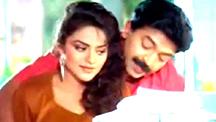 Watch Allari Priyudu full movie Online - Eros Now