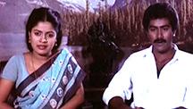Watch Shadi Se Pahale Aur Shadi Ke Baad full movie Online - Eros Now
