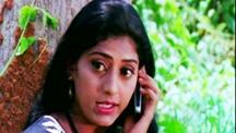 Watch Devada Maneli Ditta Makkalu full movie Online - Eros Now