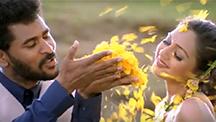 Watch Manathai Thirudivithaai full movie Online - Eros Now