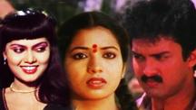 Watch Engal Thaikulame Varuga full movie Online - Eros Now