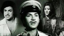 Watch Lakshmi Nivasa full movie Online - Eros Now