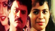 Watch Hunnimeya Cheluve full movie Online - Eros Now