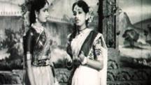 Watch Nagarjuna full movie Online - Eros Now