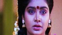 Watch Midida Hrudayagalu full movie Online - Eros Now