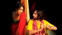 Watch Aarohan full movie Online - Eros Now