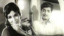 Watch Nizhalattam full movie Online - Eros Now