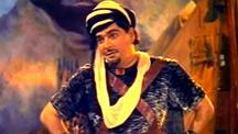 Watch Kabli Khan full movie Online - Eros Now