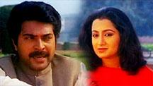 Watch New Delhi - Malayalam full movie Online - Eros Now