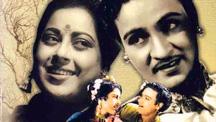 Watch Kan Kan Mein Bhagwan full movie Online - Eros Now