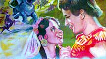 Watch Sikandar full movie Online - Eros Now