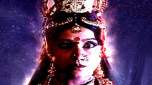 Watch Aayiram Kannudayaal full movie Online - Eros Now